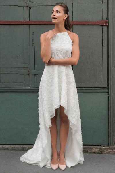 Phuket dress - Marie Laporte