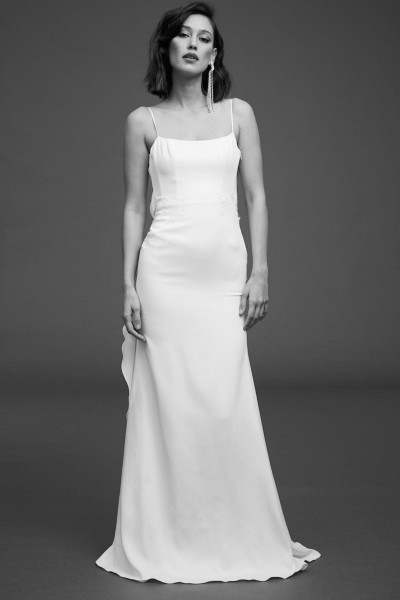 Wedding dress Rime Arodaky