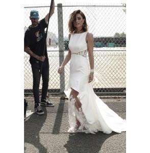 Wedding Dress Rime Arodaky AXL