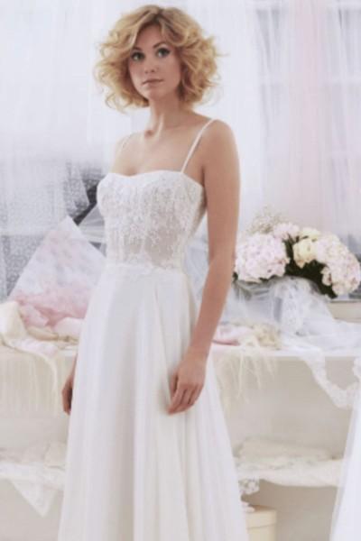 Wedding dress Atelier Emelia Anisette