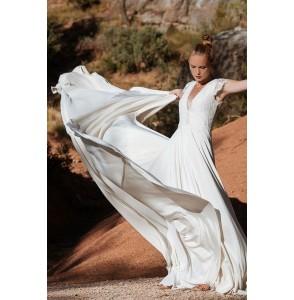 Wedding dress Alba Serenade
