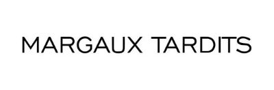 Logo Margaux Tardits