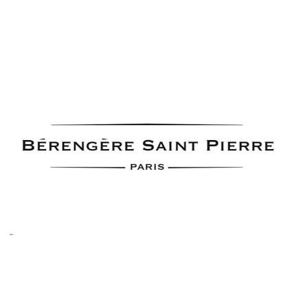 Bérengère Saint-Pierre