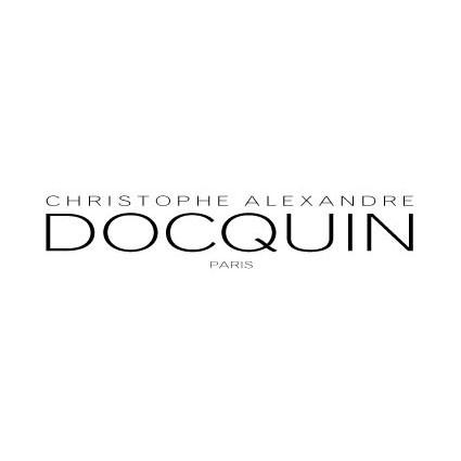 Christophe Alexandre Docquin