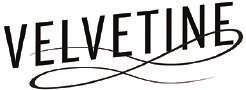 Velvetine Paris