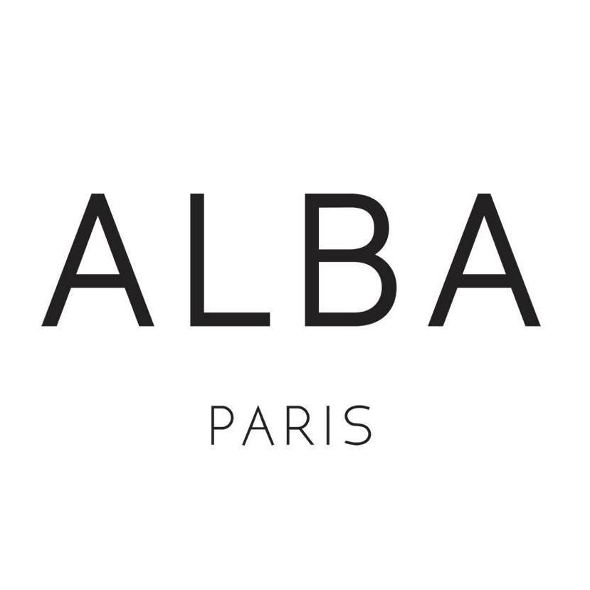 ALBA PARIS
